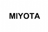 Miyota Replacement Spare Watch Parts